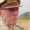 Veteran Fighter Pilot Tells His Personal Story Of The Last Days Of WWII