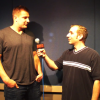 Gronk Gives Us His Tinder Tips That'll Ensure You Get Laid
