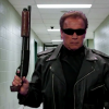 Arnold Schwarzenegger Acts Out Scenes From His Iconic Movies And It's Fantastic