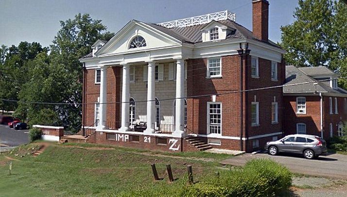 UVA Associate Dean Of Students Sues Rolling Stone For Defamation Over False Rape Story