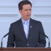 Ed Helms' Commencement Speech At UVA Is Fantastic And Includes Roast Of Rolling Stone