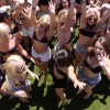 UofA Delta Gamma Is One Of The Hottest Sororities In The Nation And Their Recruitment Video Is Ridculous
