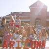 Arizona Kappa Puts The World On Notice With Their Recruitment Video