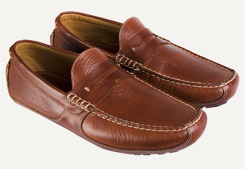 Men's Shoes, Boots, Belts and Accessories | Trask