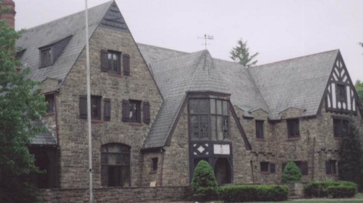 Penn State Removes KDR Recognition For Secretly Swapping Nude Photos Of Passed Out Girls And Hazing