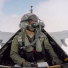 Badass A-10 Footage Of The 25th Fighter Squadron Doing Close Air Support