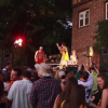Phi Delt Chapter Throws Awesome Concert To Honor Brother Diagnosed With Ewing's Sarcoma