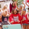 Alpha Phi At Arizona Shows You Why UofA Is The Hottest University In The Nation