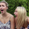 UT AXO's Rush Video Will Make You Want To Party With These Babes
