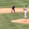 Is This The Best Hidden Ball Trick Of All-Time?