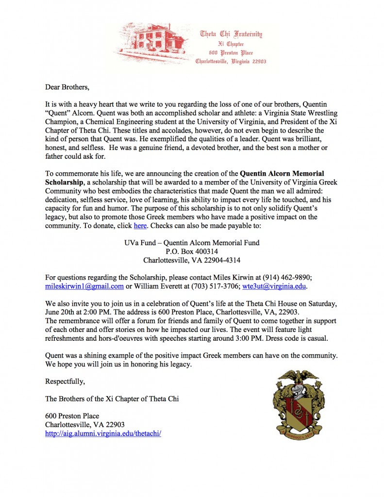 Theta-Chi-Xi-Chapter-Letter copy