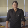 Chris Pratt Gets Drunk, Gives Acting Lessons