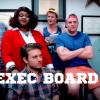 ExecBoardEp6