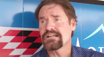 Wade Boggs Claims To Have Drank 100 Beers In A Day