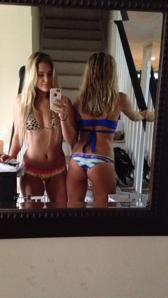 Hottest Snaps 3