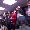 This Is What It Looks Like Inside The Locker Room When You Win The Stanley Cup