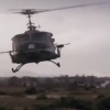 Watching Helicopter Pilots Tearing It Up Over Vietnam Will Give You An American Hard On