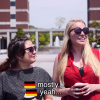 Jealous Foreigners Tell Us How To Spot An American