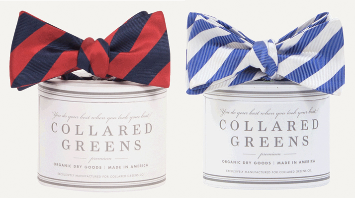 Collared Greens Sale