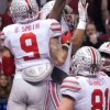 The Ohio State Buckeyes Want To Remind You Who The Best Is With This Bone-Chilling Hype Video