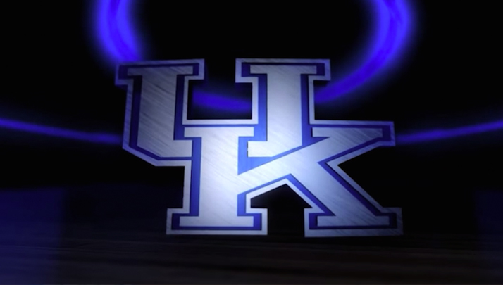 Kentucky Fans Now Have A Real, Live Dating Website