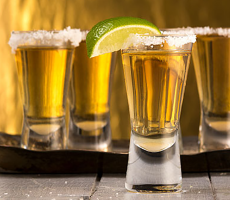 NationalTequilaDay2015