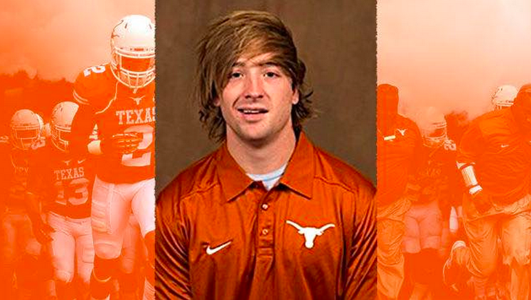 Screen Shot 2015-07-13 at 10.01.03 AM