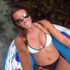 UF Pi Phi Is Straight Fire In Their Summer 2015 Video