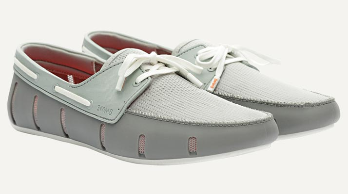 Swims loafers sale