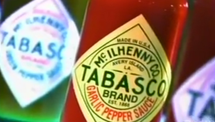 Drunk Dude Breaks Into Restaurant, Mistakes Bottle Of Hot Sauce For Liquor And Chugs It