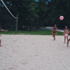 AOPi At University Of Florida Released A Stupid Hot Recruitment Video