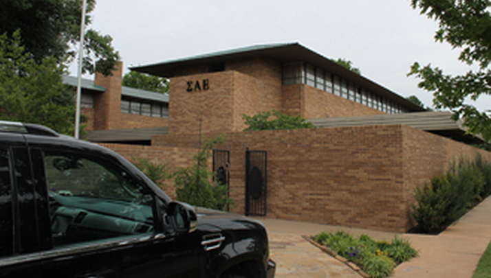 In Wake Of OU Incident, SAE Hires National Director Of Inclusion And Diversity