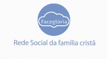 Facegloria Is A 'Sin-Free' Social Media Site, Not Porn