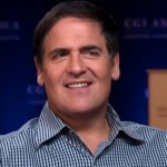 Mark Cuban Demolishes Hillary Clinton's Student Debt Proposal