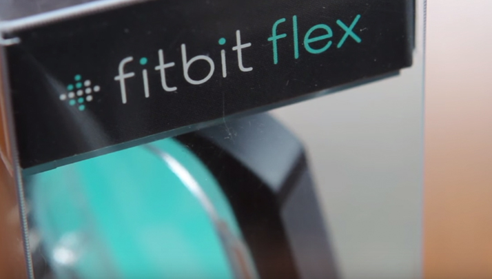 Woman Wears Her FitBit During Sex, Guy Lasts Amazing 8 Minutes