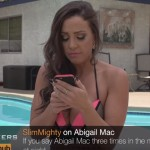 Watch A Bunch Of Pornstars Read Mean Comments From Their Videos