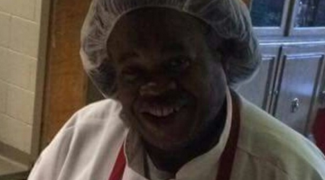 Former OU SAE Cook Left Without A Job After Racist Chant Finds New Home With OU's Kappa Sig
