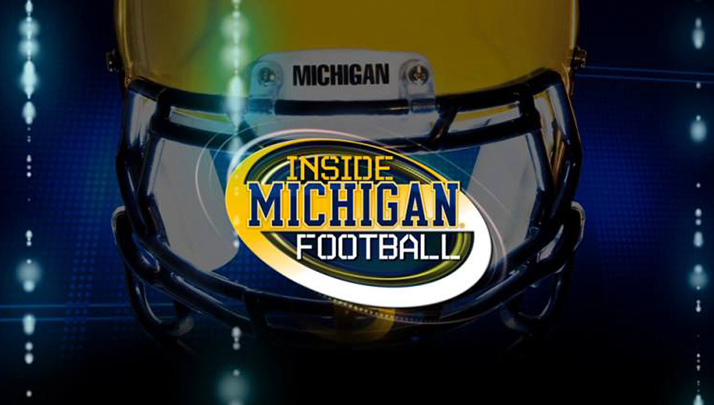 Michigan Football's Facebook Page Hacked, Fires Out A Bunch Of Sex Articles