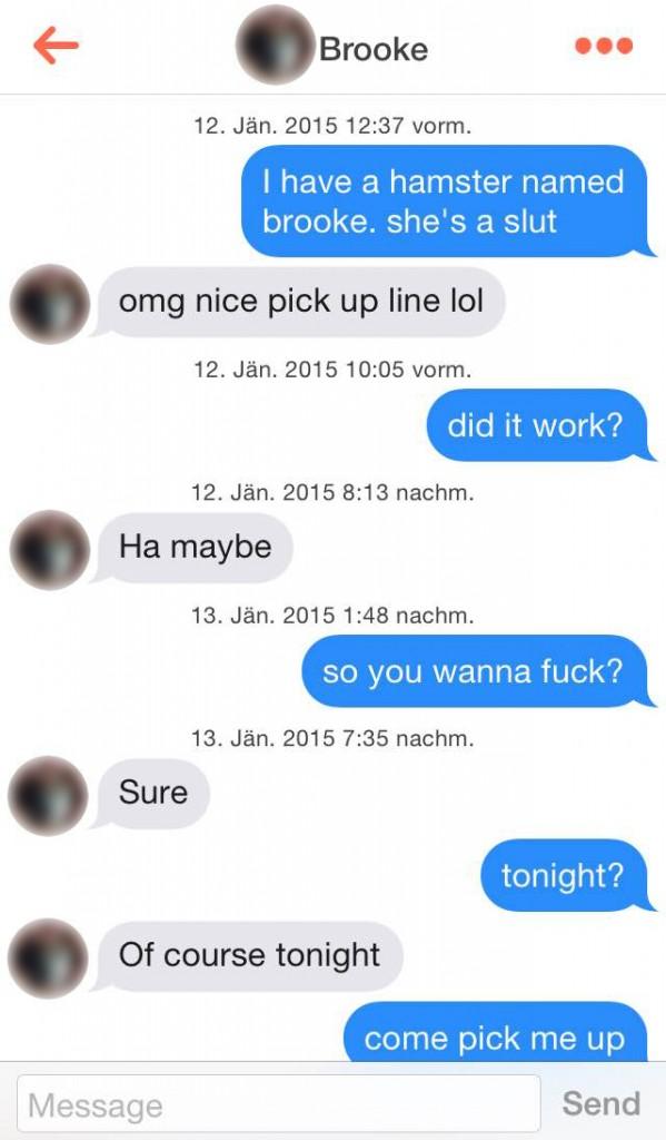 Tinder Lines 3