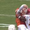 Baylor Fan Trolls Texas Football With Hilarious Anti-Hype Video