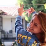 UCLA Kappa Kappa Gamma Rush Video