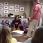 Fraternity Guy Jokingly Tells Sorority Girls To Do Pushups, Central Arkansas Rules That It Isn't Hazing