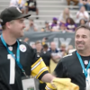 BudLightNFLFatherSonDreamsSteelers