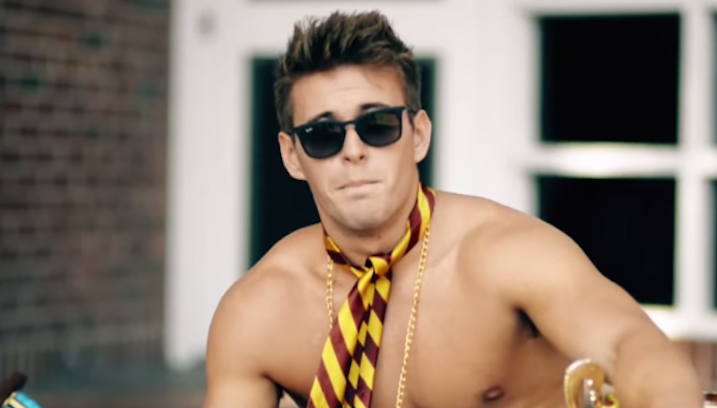 Screen Shot 2015-10-22 at 10.35.45 AM