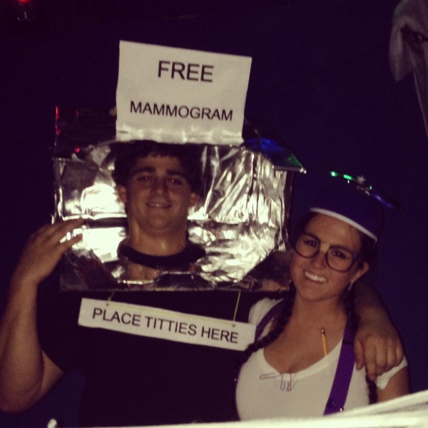 total frat move 28 halloween costumes that are almost guaranteed