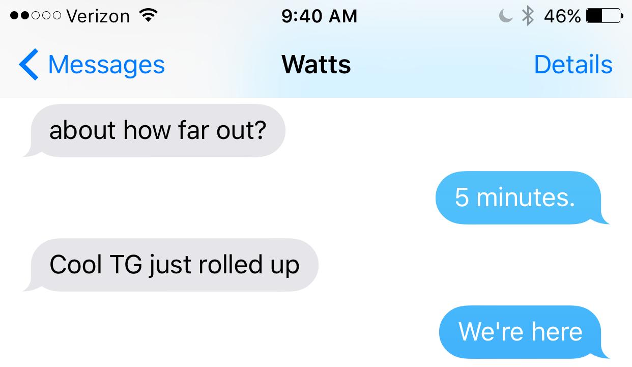 WattsTGText