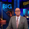 ESPN's SVP Roasts All The Idiots Who Think Lamar Odom Is Only A Kardashian TV Star