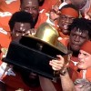 The Motivational Video Texas Watched Before Upsetting OU Will Give You All The Chills