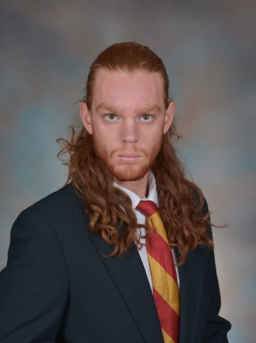 Most terrifying composite ever.