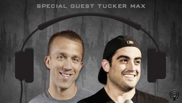 151103_TFM_Podcast_Tucker_Max_Column